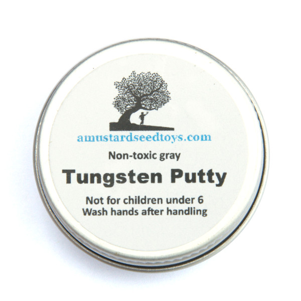 Putty_Can_sm