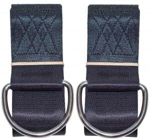2-swing-hanging-straps-sm