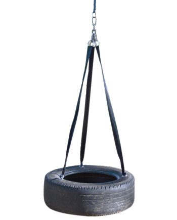 Tire Swing kit