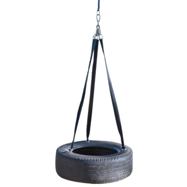 Tire Swing kit