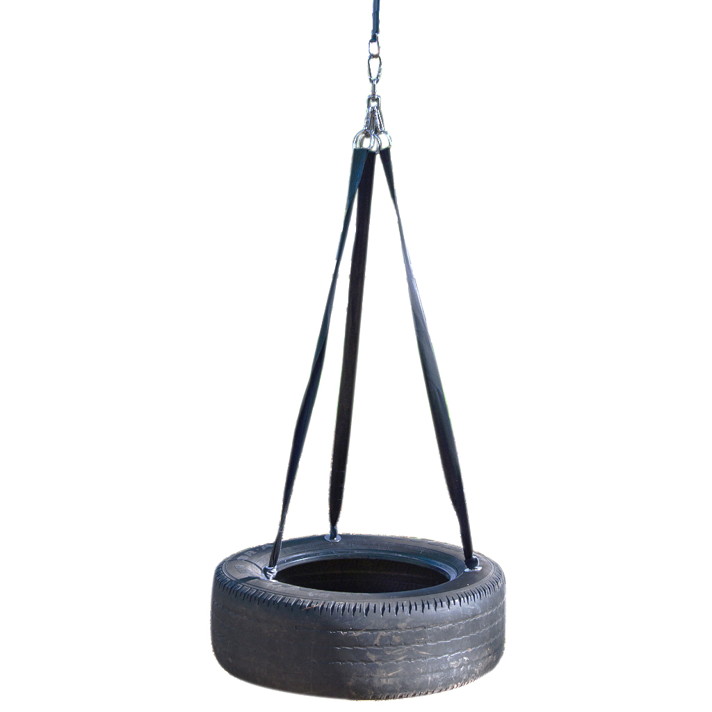 Step2 kids swing sets are the perfect outdoor play toy for active fun in the yard. Our durable plastic swing set won't splinter or warp and kids will love swinging, climbing, sliding and playing make believe.