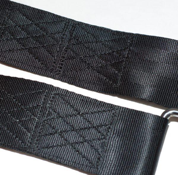 webbed-straps-detail