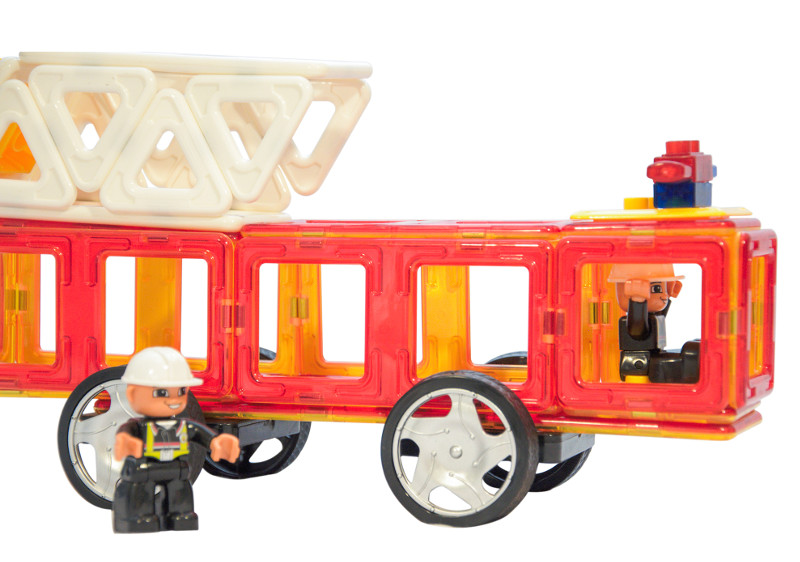 finished-fire-truck