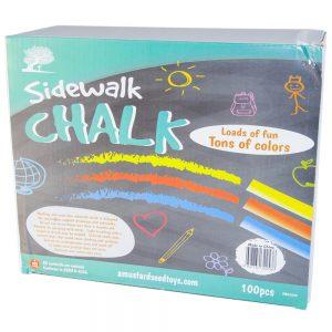 100-piece-sidwalk-chalk-package