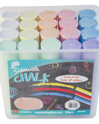 20-piece-round-sidewalk-chalk-tub