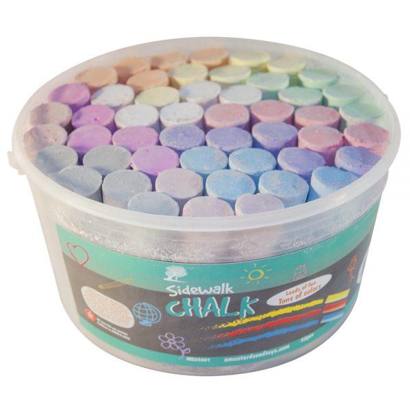 50-piece-sidewalk-chalk-tub