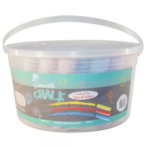 50-piece-sidewalk-chalk-tub-with-handle