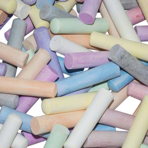 sidewalk-chalk-pieces
