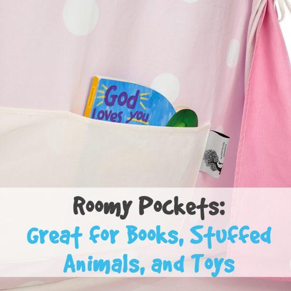 PocketsWithFeature