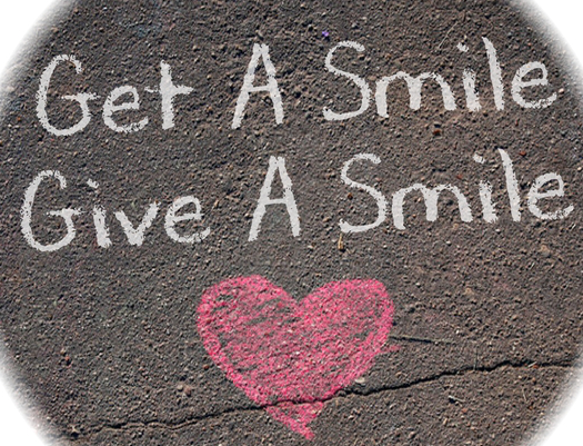 Get_A_Smile-edit