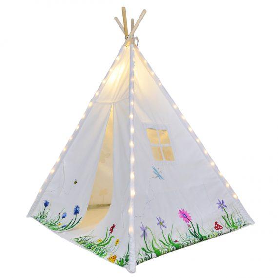 White Tent Angled_1000sq_web