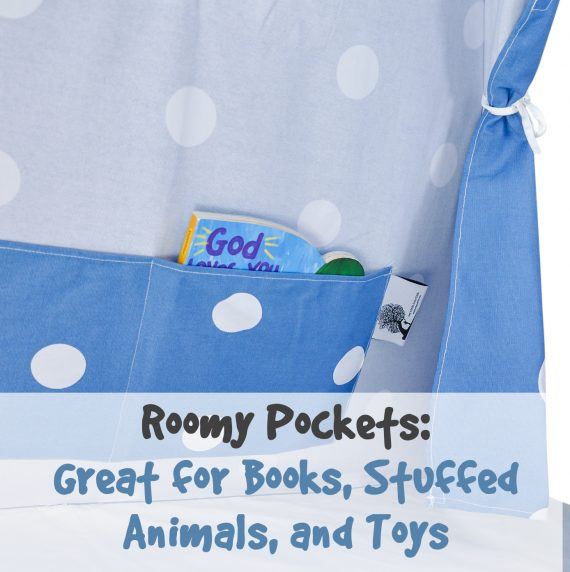 PocketWithFeature_web