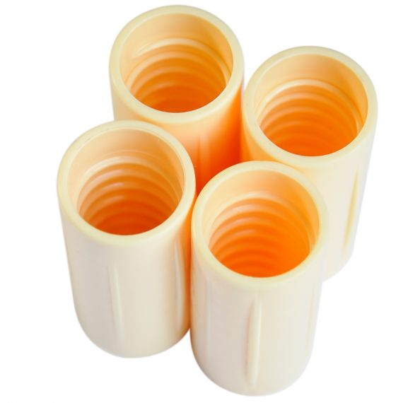 replacement kids teepee tent pole connectors