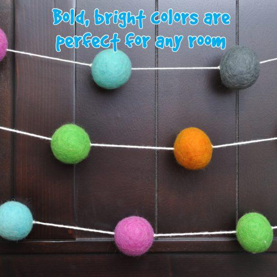 BrightColors_web