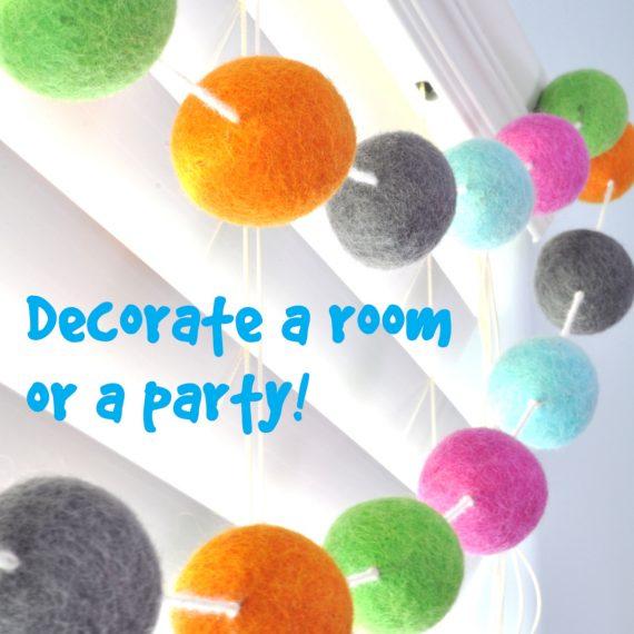 DecorateRoom_web