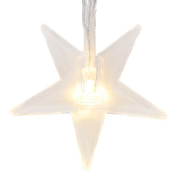 Star Light LED