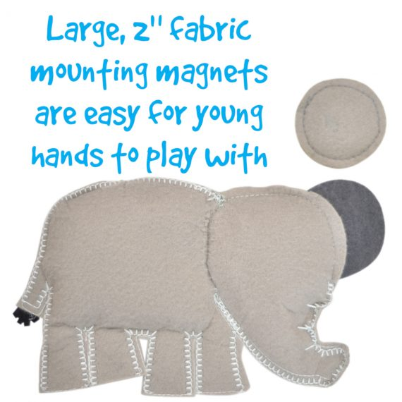 Large Pieces for Young Hands_Web