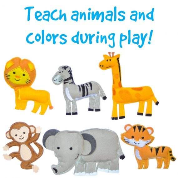 Teach during play_web