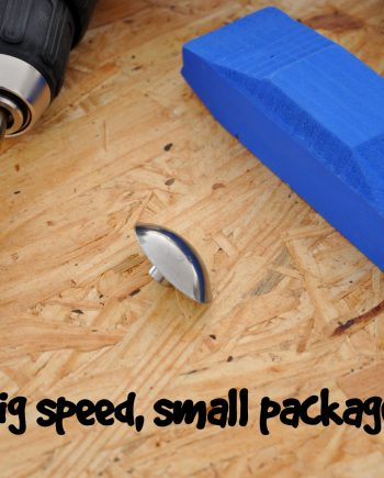 pinewood derby car tungsten canopy weight